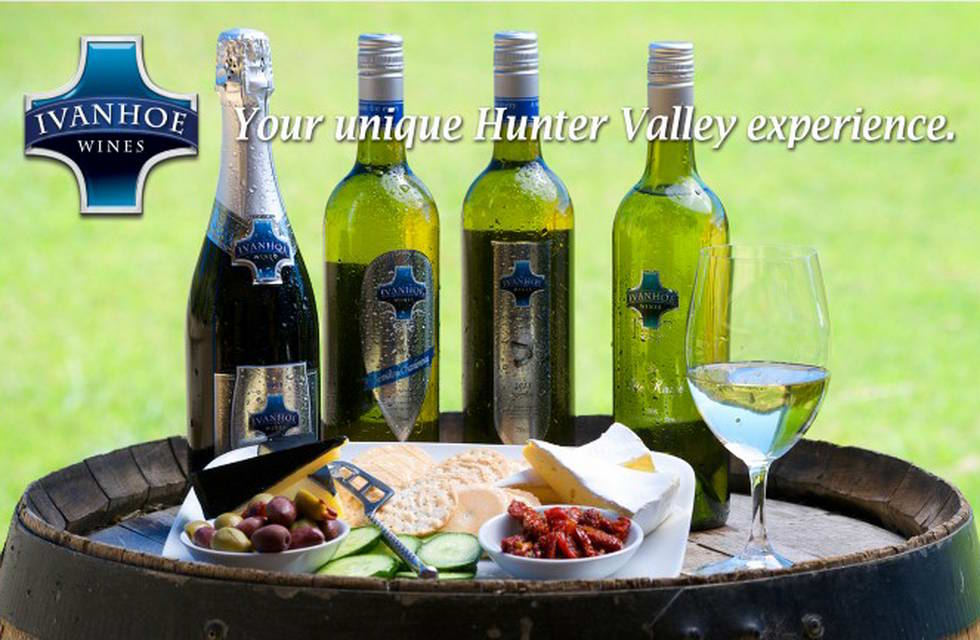 hunter valley gourmet food and wine tour - cheese and salami cold meats