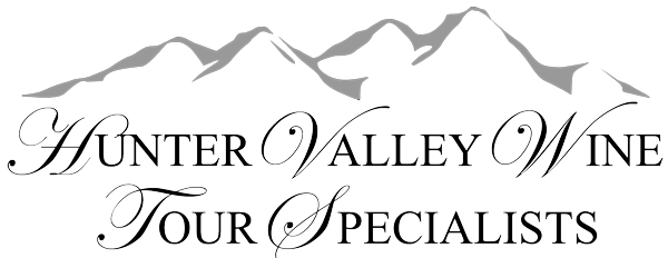 Hunter Valley Wine Tour Specialists