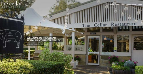 hunter valley full day wine tours people enjoying wine with Hunter valley wine tour specialists